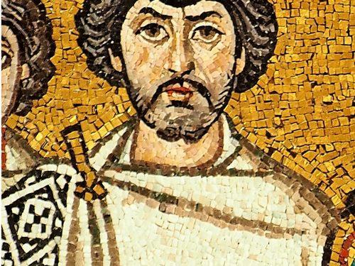 LA DIFESA DI ROMA, 536-538 AD. GASTONE BRECCIA SPIEGA STRATEGIA E TATTICA DEL CAPOLAVORO DEL GENERALE BELISARIO – VIDEO